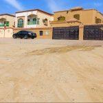 مجمع المويهات 3 في إمارة عجمان