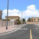 مجمع الورقاء 2 في دبي