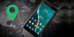 4 طرق تساعدك في العثور على هاتف أندرويد المسروق أو المفقود