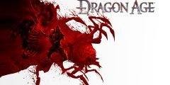 لعبة Dragon Age: Origins