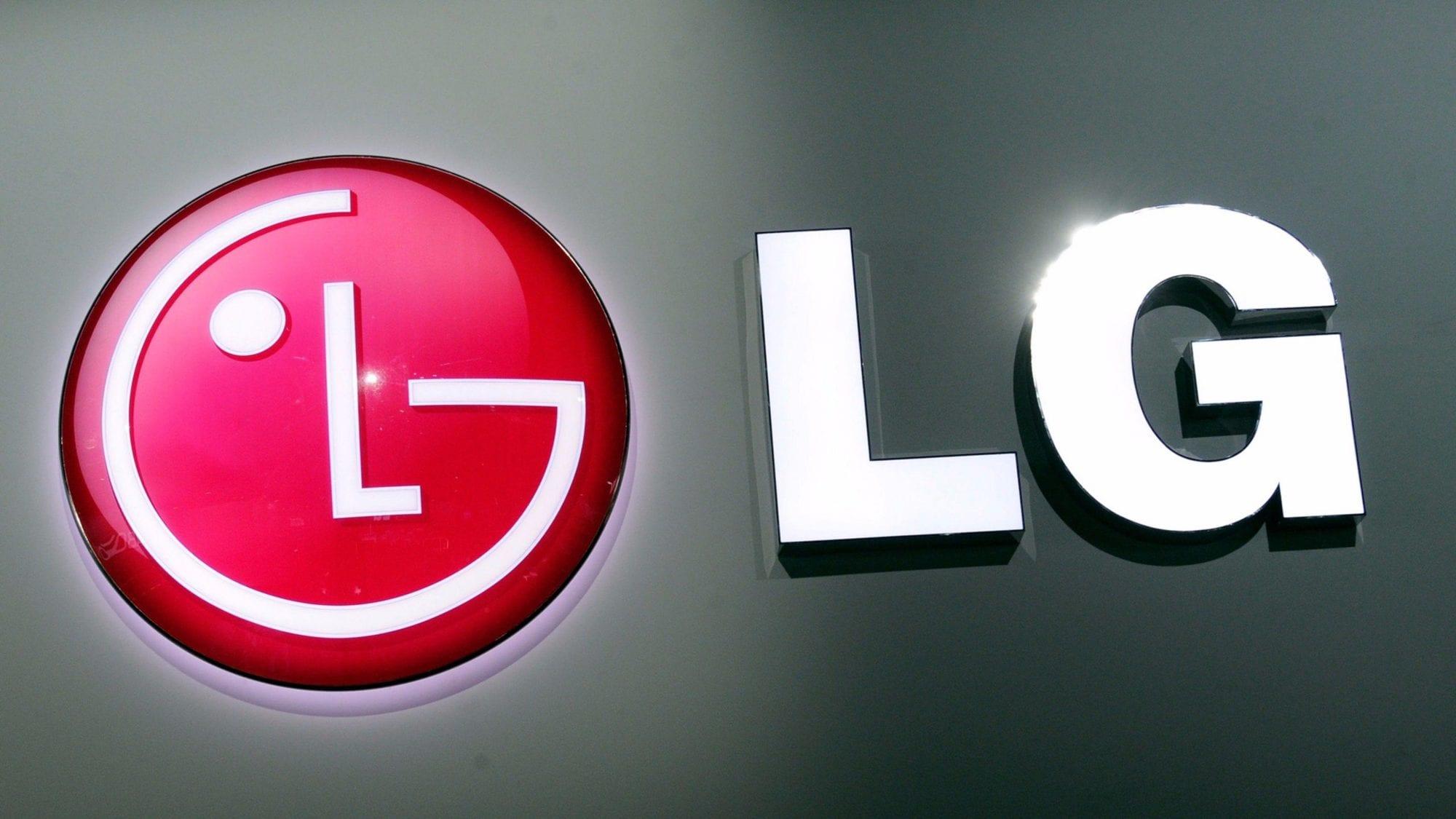 أحدث جلايات LG