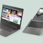 أحدث Laptop lenovo