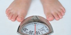 أسباب زيادة الوزن مع الرياضة