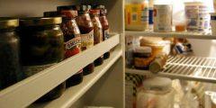 أسباب عدم فصل الثلاجة