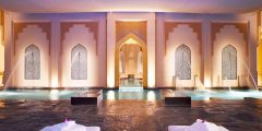 أفضل فندق في البحرين