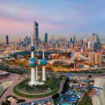 أفضل مواقع سياحة بالكويت