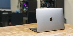 أفضل laptop apple