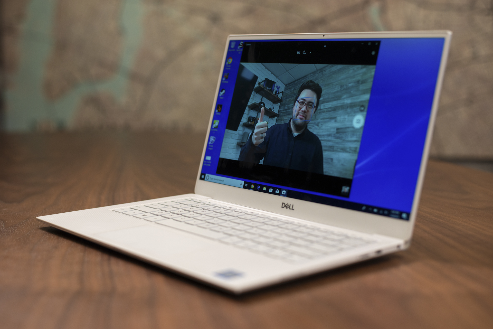 أفضل laptop deals