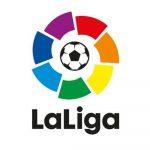 أندية الدوري الإسباني