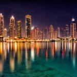 افضل اماكن في دبي