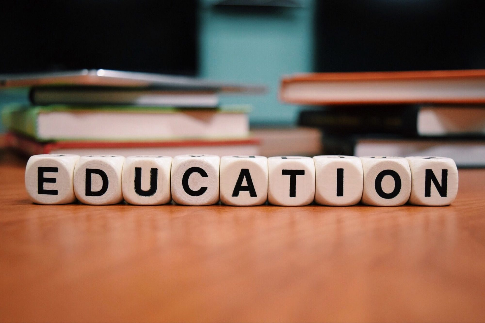 التربية العملية وطرق التدريس