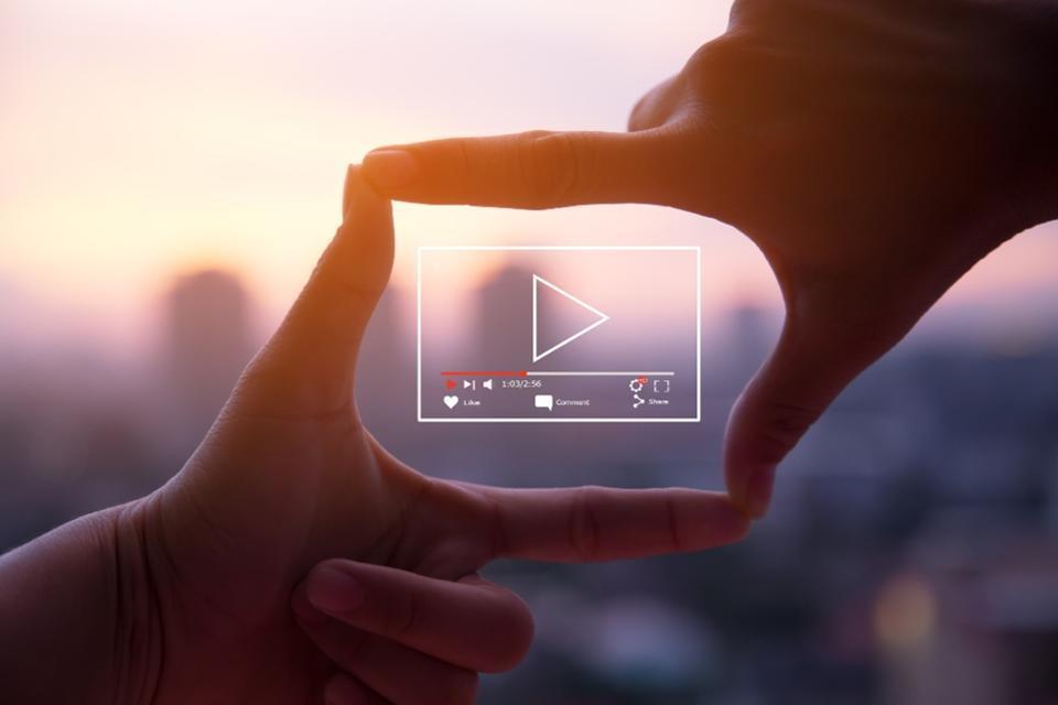 برامج تنزيل فيديوهات