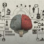 تمارين لتقوية الذاكرة عند الأطفال