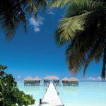 جزيرة رانجالي