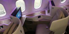 خدمة عملاء الطيران السعودي