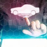 سوق مريدي للسيارات المفتوح