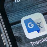 طرق الترجمة الفورية