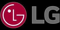 عيوب جلايات lg