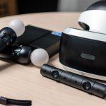 عيوب نظارة الواقع الافتراضي Microsofts Hololens