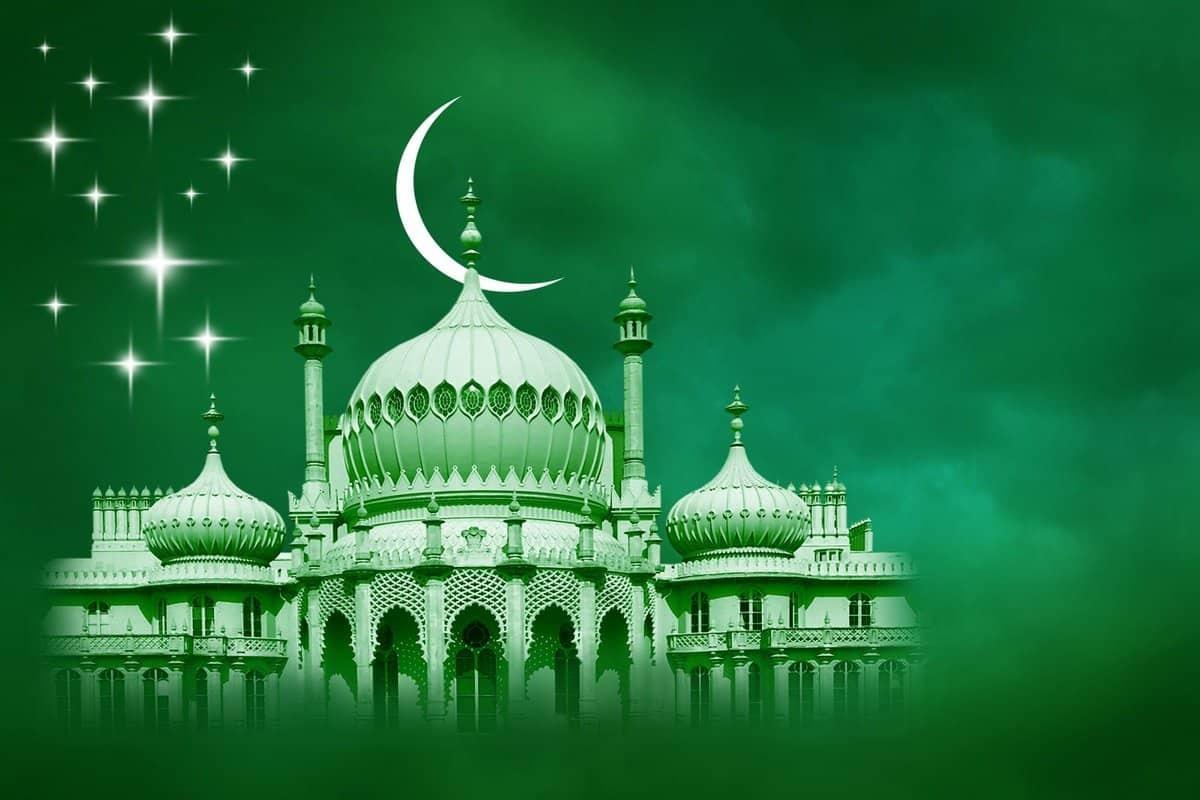 كم عدد صلاة القيام في رمضان