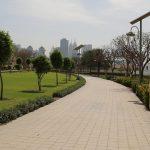 مجمع البرشاء 2 في إمارة دبي