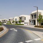 مجمع سدرة في دبي هيلز استيت
