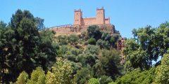 مدينة بني ملال في المغرب 2