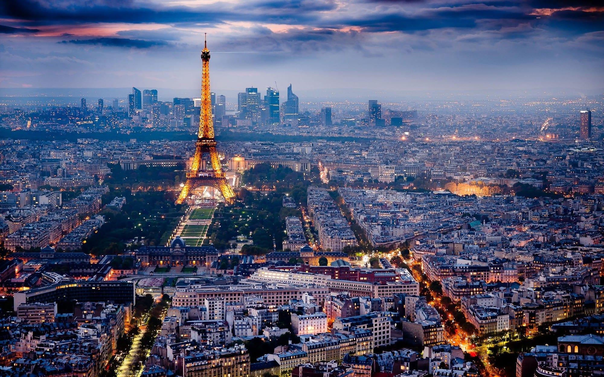 مدينة روبيه الفرنسية