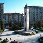 مدينة كوتاهية في تركيا