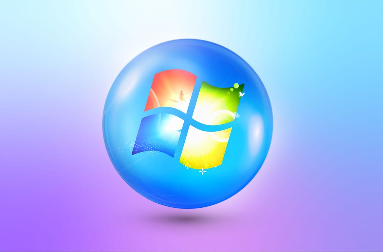 مكونات نظام التشغيل ويندوز اقرأ السوق المفتوح