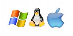 مهام نظام التشغيل
