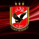نادي الأهلي المصري