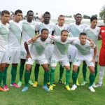 نادي الدفاع الحسني الجديدي المغربي