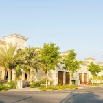 مجمع تلال الإمارات في إمارة دبي