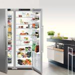 أسباب ضعف تبريد الثلاجة