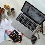 أسس وعناصر التصميم