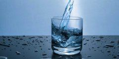 أفضل انواع فلاتر المياه المنزلية