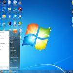 أنظمة التشغيل وأنواعها واستخداماتها