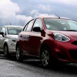 إجراءات شراء سيارة مستعملة من الإمارات