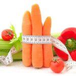 تحليل البصمة الغذائية لزيادة الوزن