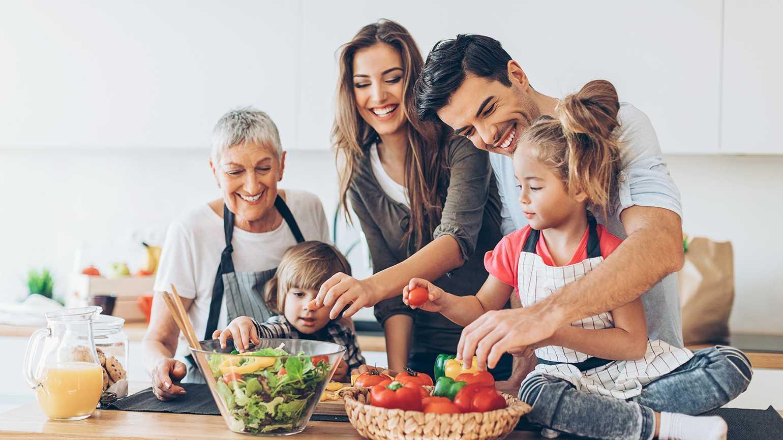 التخطيط الأسري