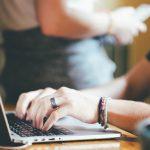 التسويق الإلكتروني والتجارة الإلكترونية وجهان لعملة واحدة