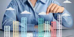 التسويق العقاري وأهم صفات المسوق العقاري الناجح