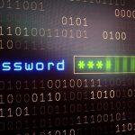 كيفية تغيير كلمة سر الراوتر admin