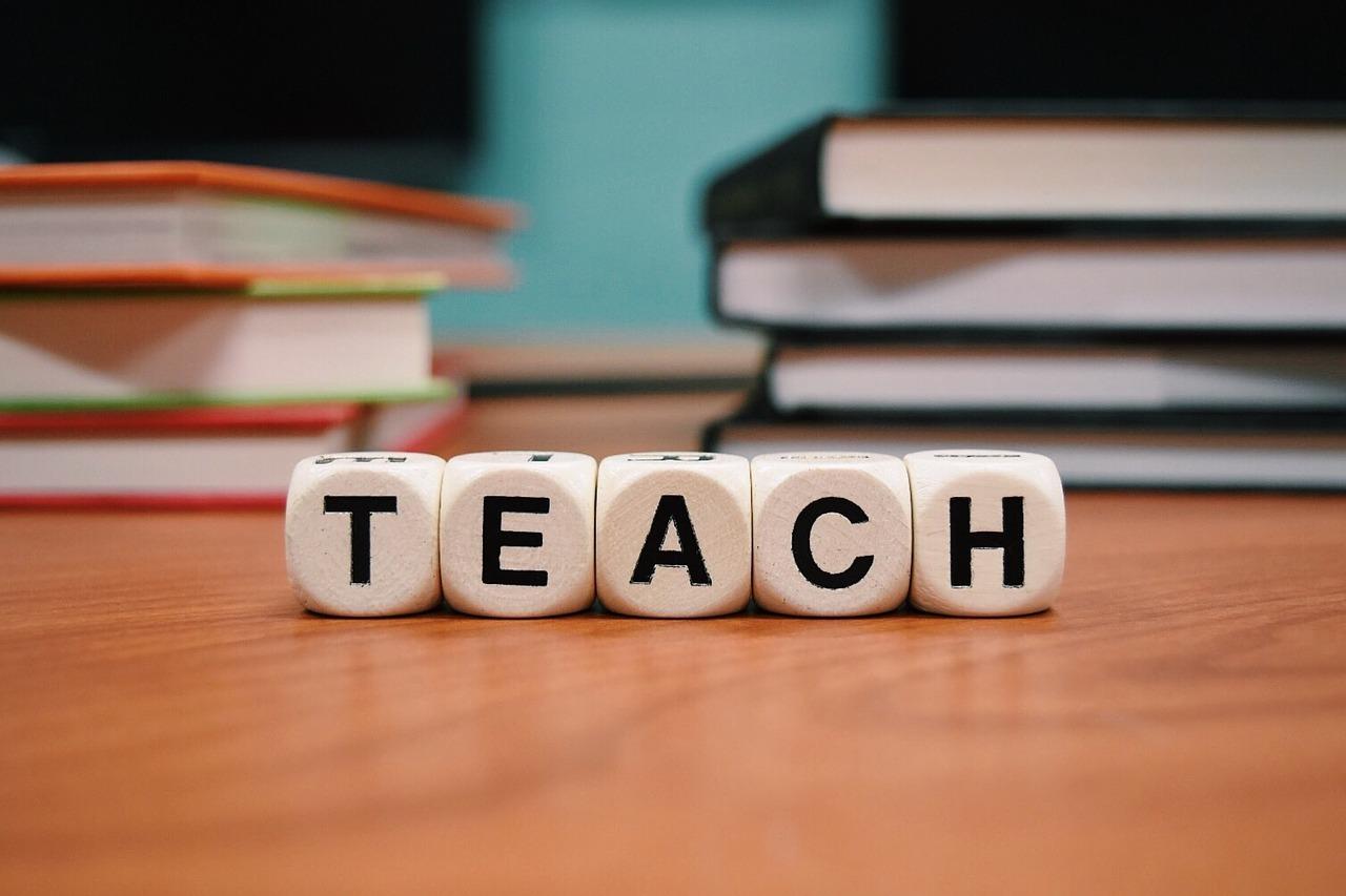الطريقة الحوارية في التدريس
