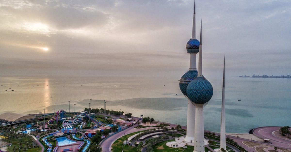 الطلب على وظائف للطلاب في الكويت اقرأ السوق المفتوح