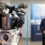 العنف في وسائل الإعلام