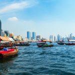 منطقة بر دبي