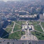 بورسعيد في مصر