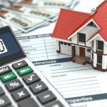 إجراءات بيع شقة